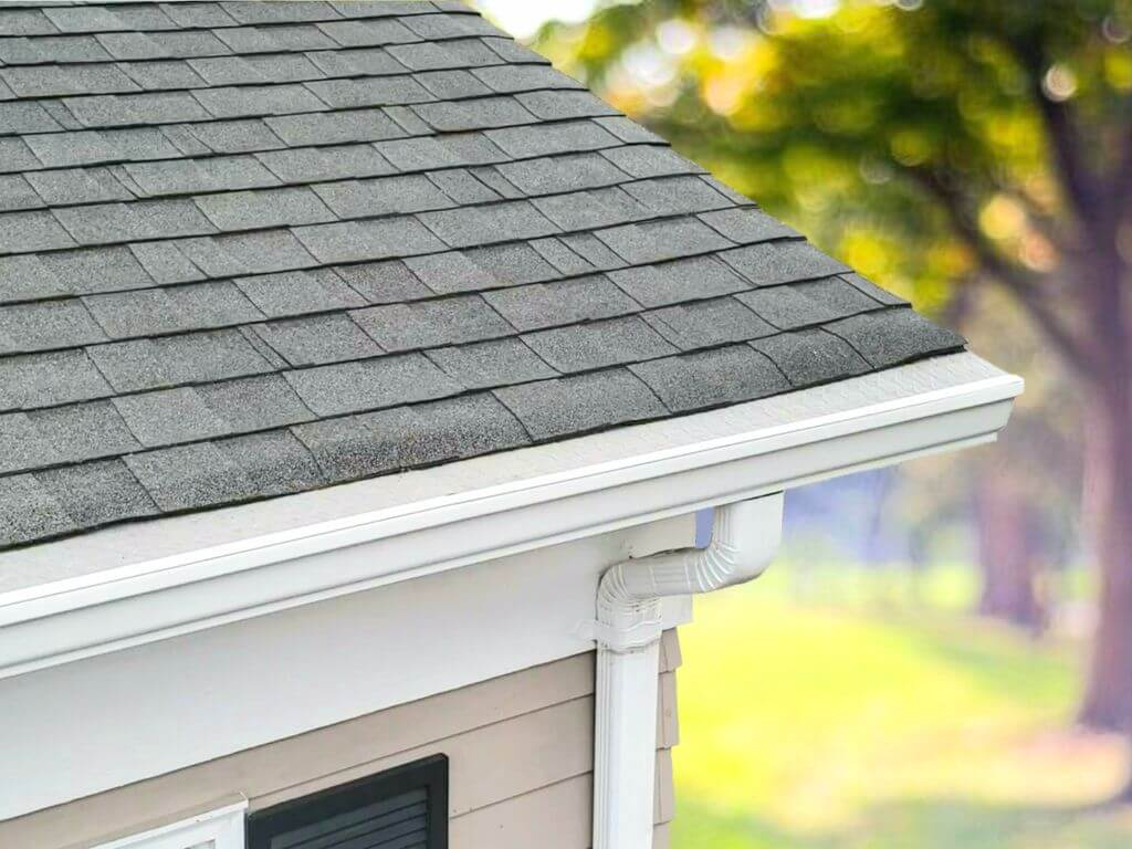 How Effective Are Gutter Guards?